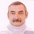 Северьян Вестовой